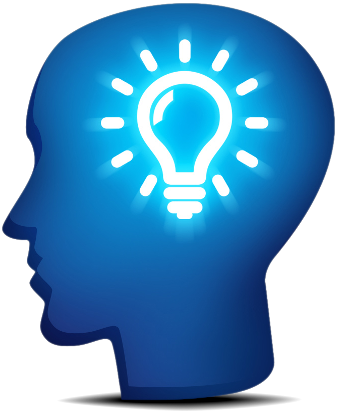 light-bulb-idea_alpha_crop