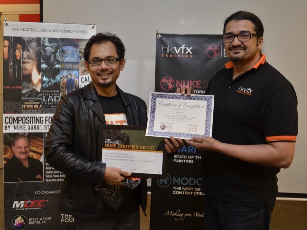 svc_hkvfx_malaysia_certificate_crop