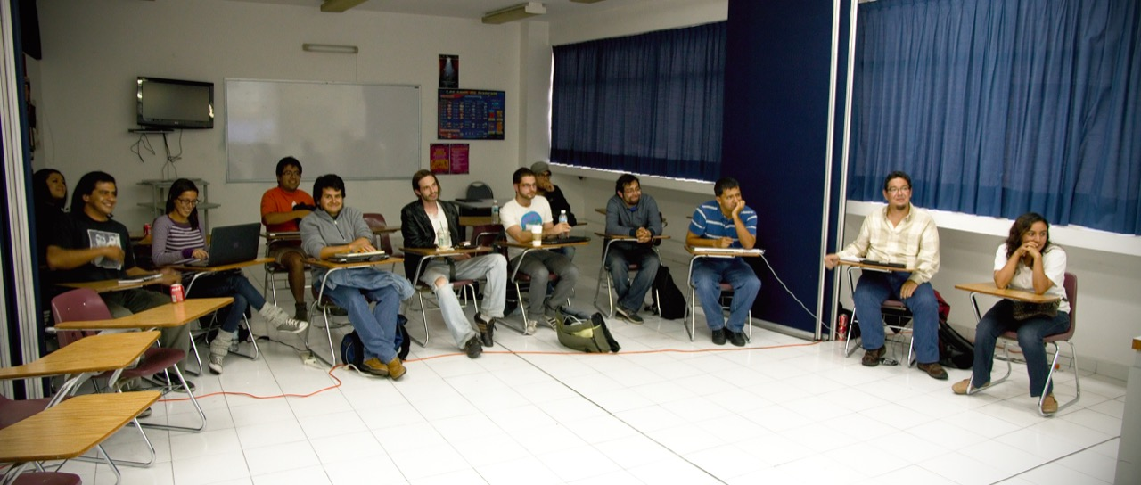 services_onSite_Cluster_Mexico_02 1280