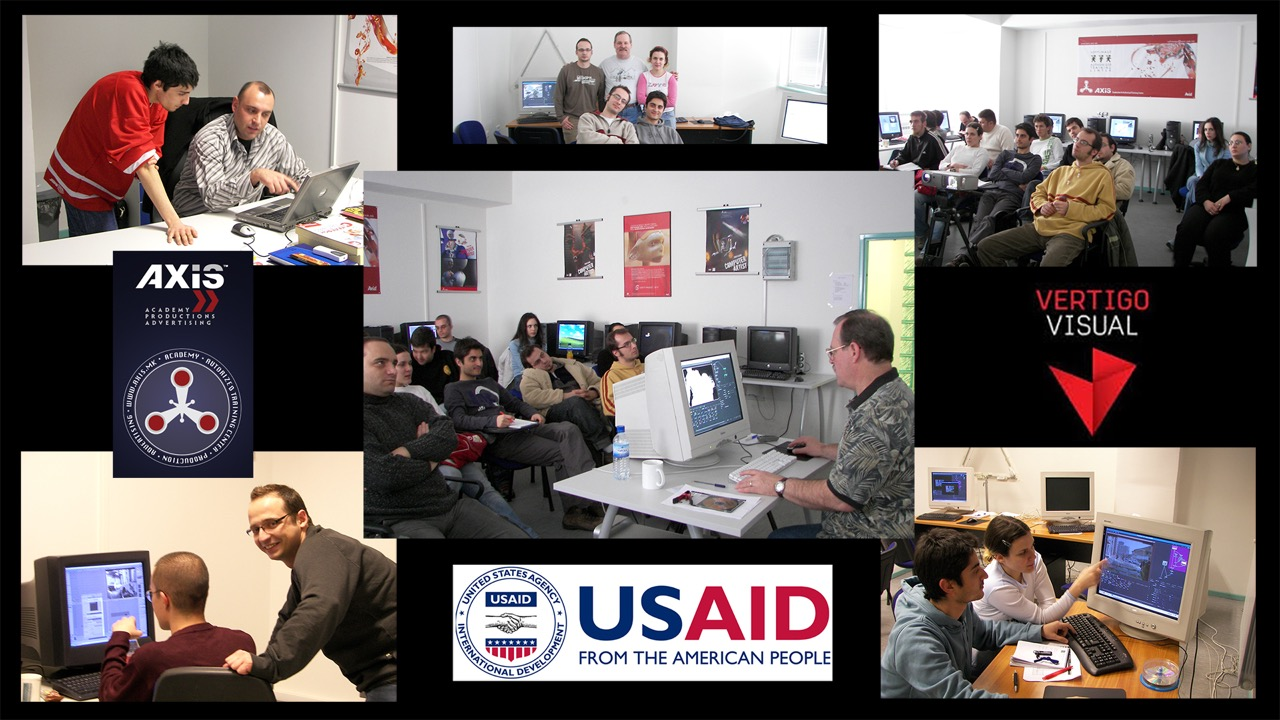 services_onSite_Macedonia_USAID_Shake 1280