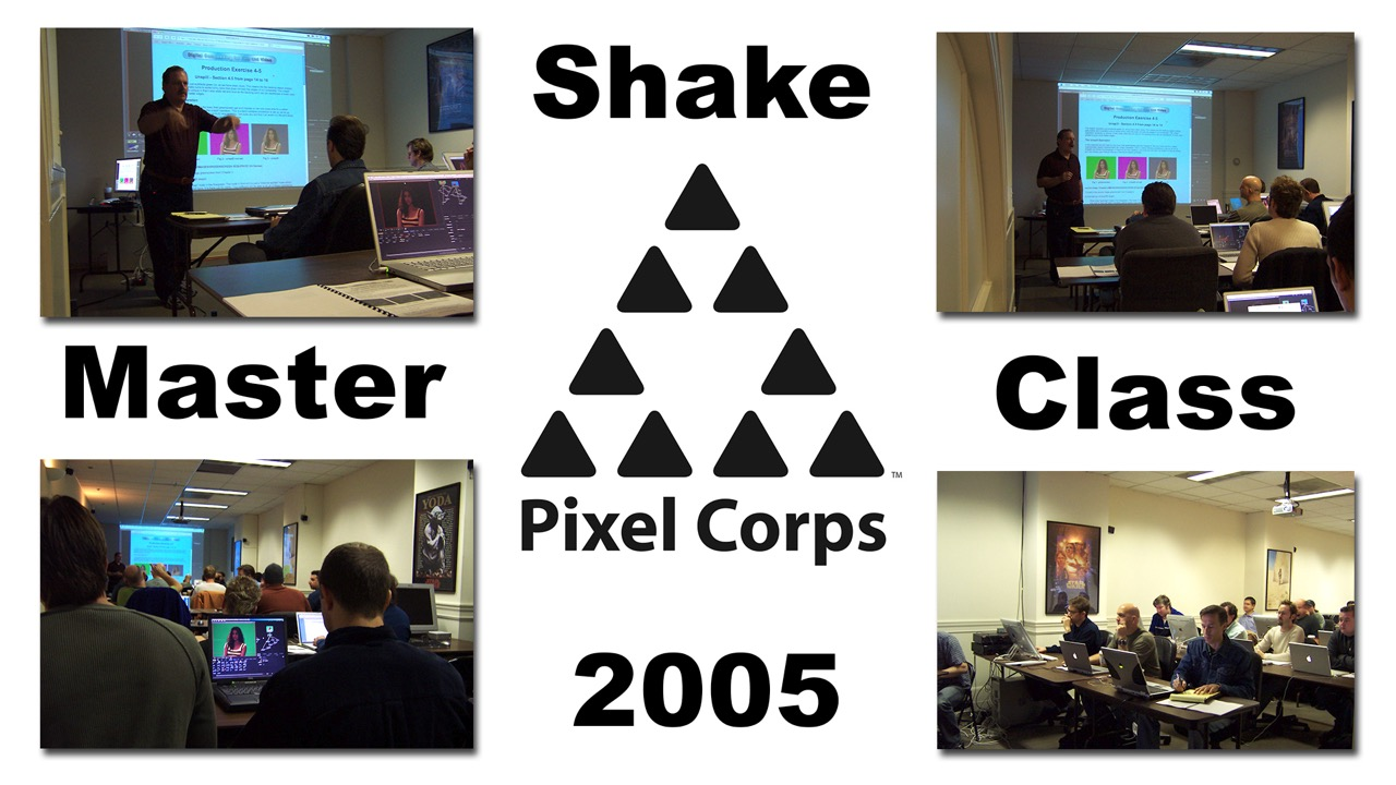 services_onSite_training_Pixel_Corps_Shake 1280