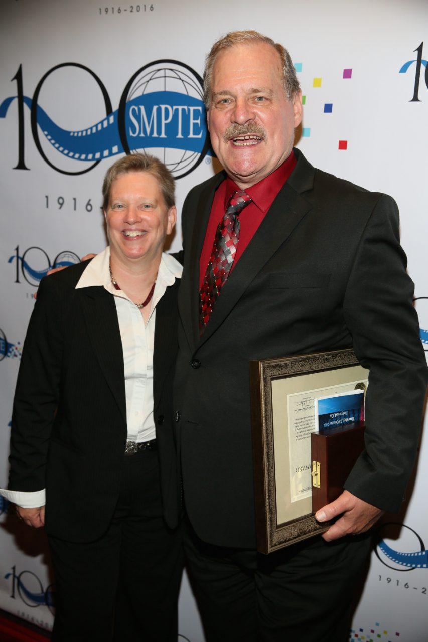 Diane_smpte_award