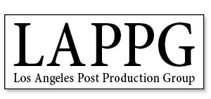 LAPPG-logo1
