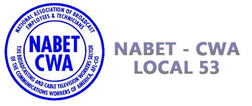 NABET-CWA_local-53