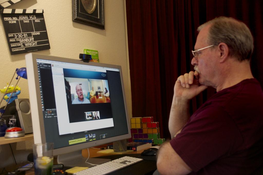 VFX consulting 1