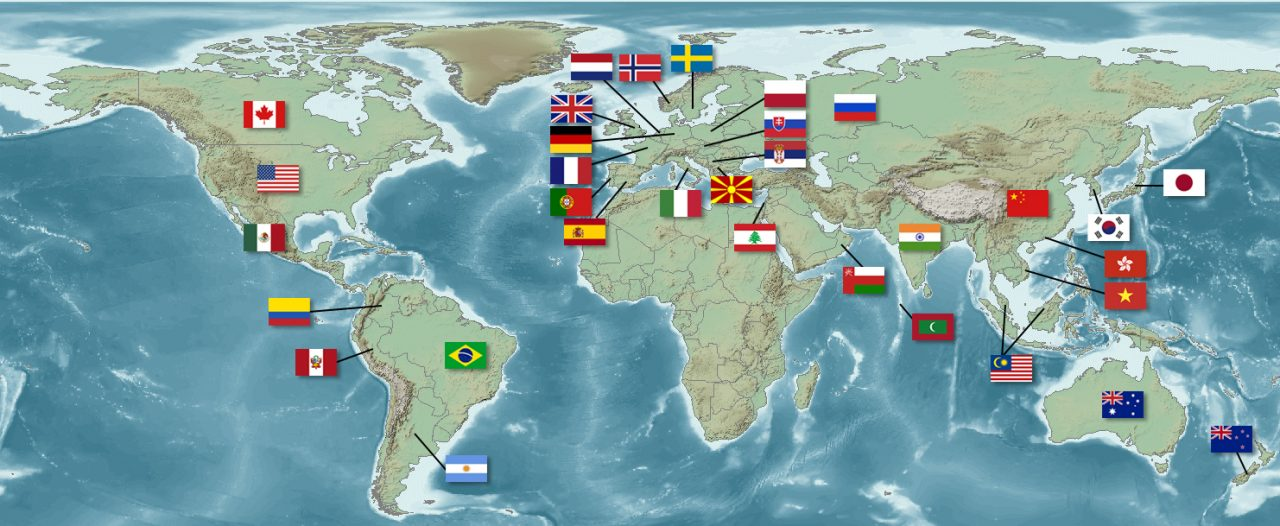 mercator_map_cropped_flags_swdfx_v3