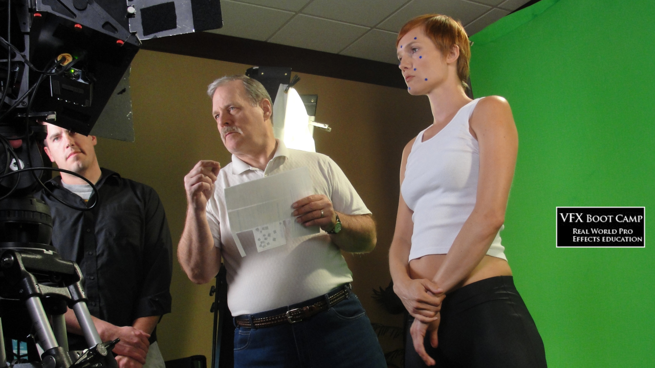 services_onSite_Stereo_VFX_Bootcamp_crop_1280x720