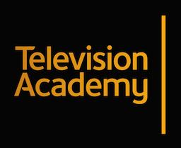 television_academy_logo_256