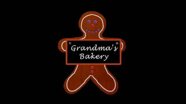 GingerBreadMan_Matted.tif