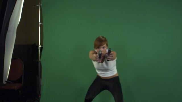 Shooter thmb