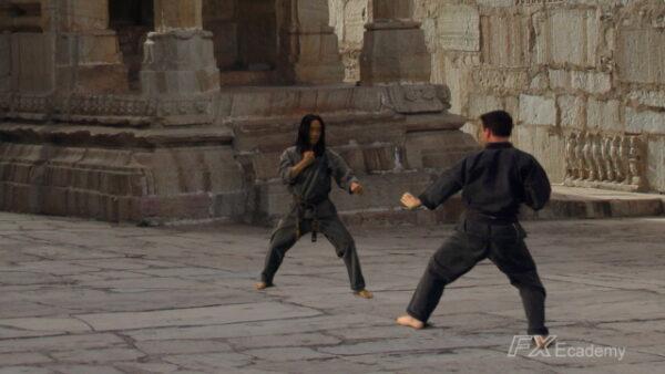 action_Karate_01