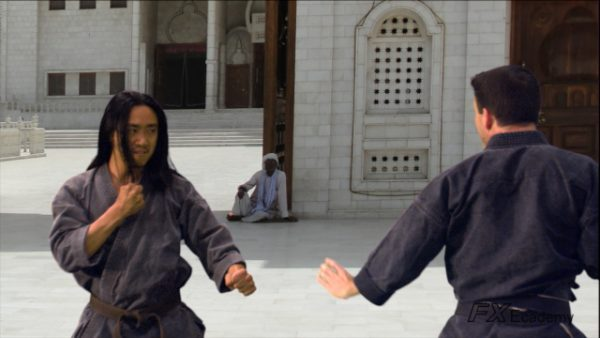action_Karate_02