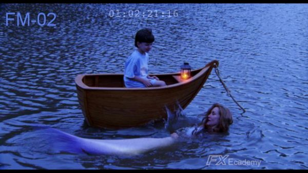 fantasy_Fish_Maiden