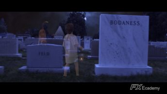 horror_Ghostly_Graveyard_01