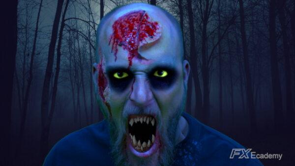 horror_Zombie_Roar