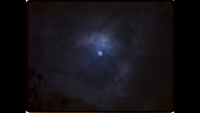 moonlight sky thmb
