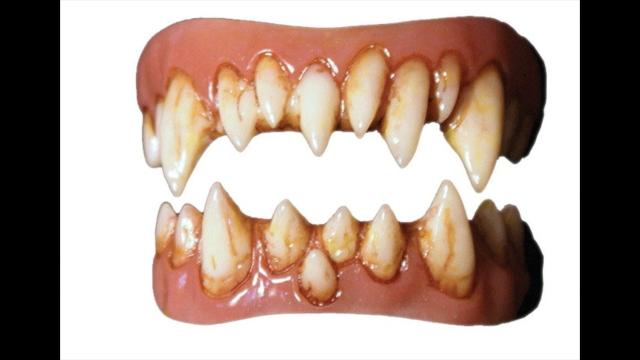 teeth thmb