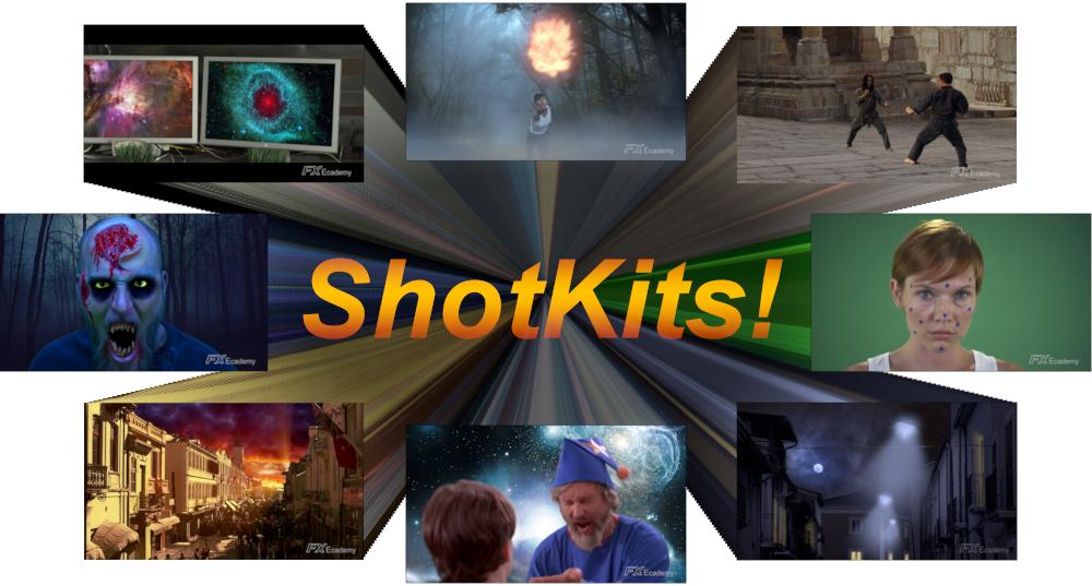 shotkits banner